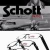schott lunettes ados branchées