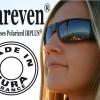 DAREVEN lunettes solaires MADE IN JURA le meilleur verre solaire au monde