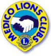 medico lions